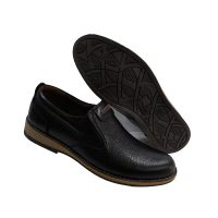 کفش مردانه مدلn-1518