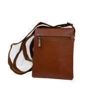 کیف اداری مردانه مدلn-0617