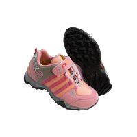 کفش بچگانه مدل n-140