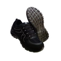 کفش اسپرت مردانه مدل n-0145