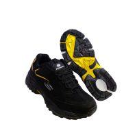 کفش اسپرت مردانه مدل n-2104