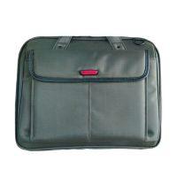 کیف دستی مدلn-0568