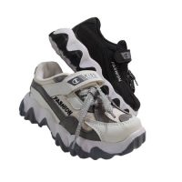 کفش بچگانه n-122