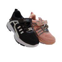 ;کفش اسپرت بچگانه مدلn-0123