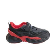 کفش بچگانه مدل n-111