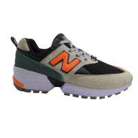 کفش اسپرت مردانه مدلn-1413