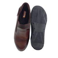 کفش زنانه N-1928