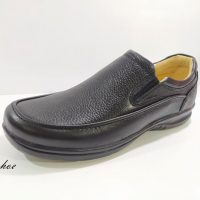 کفش راحتی مدل n-1194