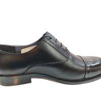 کفش مجلسی مردانه مدل n1273