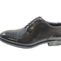 کفش مجلسی مردانه مدل n-1284