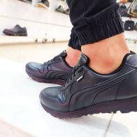 کفش اسپرت ست مدل n-1391