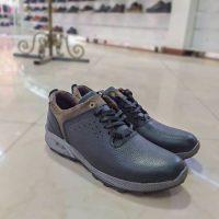 کفش مردانه چرم مدل n-1426