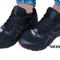 کفش اسپرت پسرانه مدل n-1436