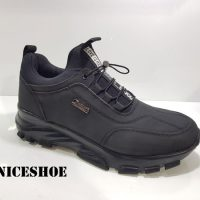 کفش اسپرت پسرانه مدلn-1445