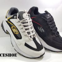 کفش اسپرت پسرانه مدلn-1447
