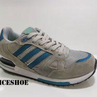 کفش اسپرت پسرانه مدل n-1448