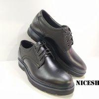 کفش مردانه مدل N-1451