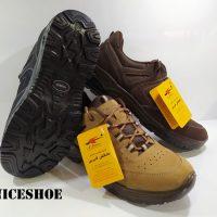 کفش مردانه مدل n-1461