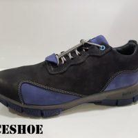 کفش مردانه مدل-1468