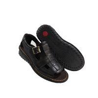 کفش تابستانی مردانهn-1495