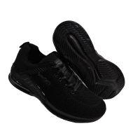 کفش اسپرت مردانه مدلn-1498