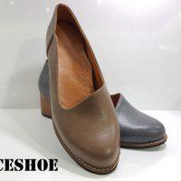 کفش زنانه مدل n-1966