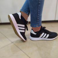 کفش اسپرت مردانه مدلn-1435