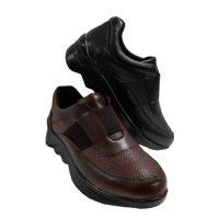 کفش راحتیk-0847