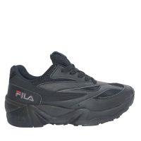 کفش مدل n-1728