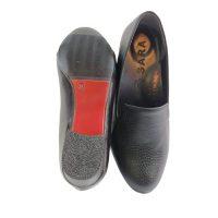 کفش زنانه مدل n-1776