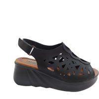 کفش تابستانی زنانه مدل n-1848