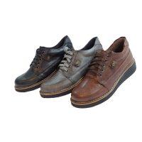 کیف و کفش ست مدل n-1893