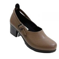 n-1931 کفش زنانه