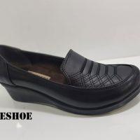 کفش روز مادر مدلn-1941