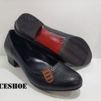 کفش زنانه مدل n-1945 (کپی)