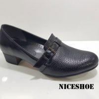 کفش زنانه مدل n-1946