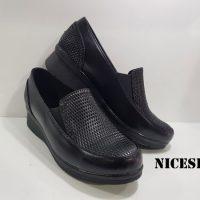 کفش روز مادرمدل n-1947