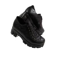 کفش زنانه n-1952