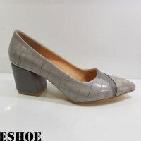 کفش زنانه مجلسی مدل N-1975