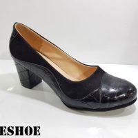 کفش مجلسی زنانه مدل N-1984