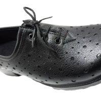 کفش زنانه مدل s-944