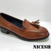 کفش زنانه مدل s-958
